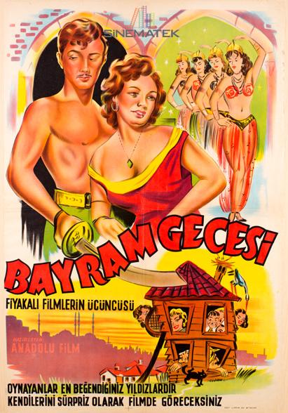 bayram_gecesi_1954