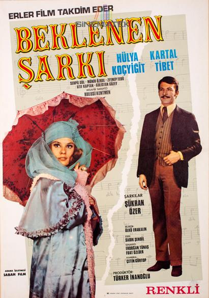 beklenen_sarki_1971