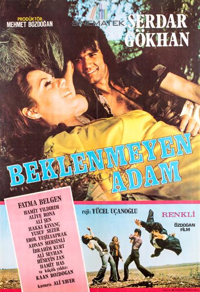 beklenmeyen_adam_1973