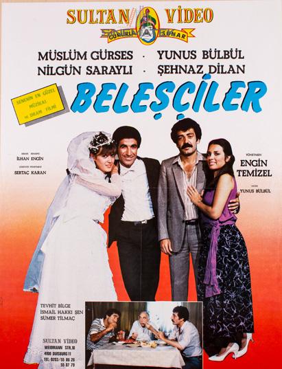 belesciler_1986