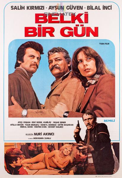 belki_bir_gun_1977