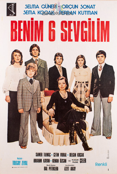 benim_alti_sevgilim_1977