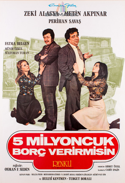 bes_milyoncuk_borc_verir_misin_1975