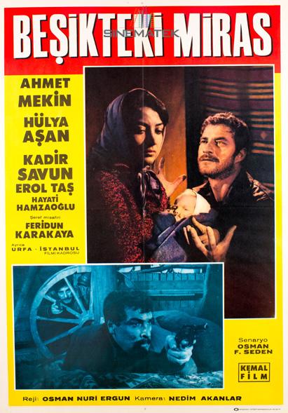 besikteki_miras_1969
