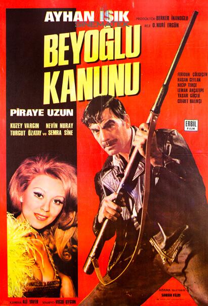 beyoglu_kanunu_1971