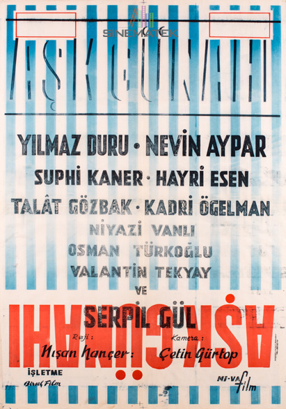 bir_ask_gunahi_1962