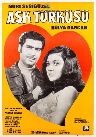 bir_ask_turkusu_1969