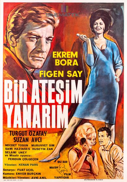 bir_atesim_yanarim_1966