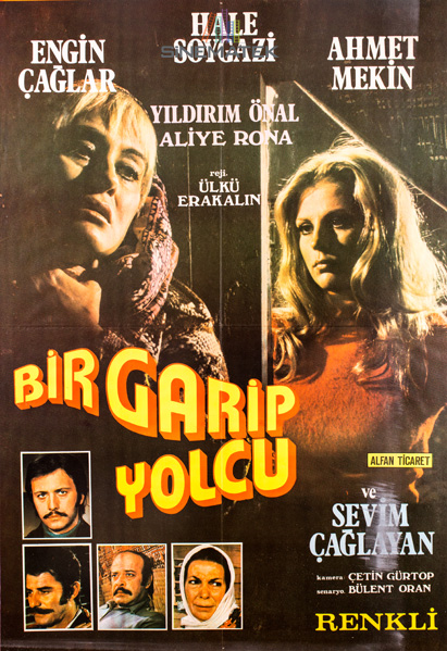 bir_garip_yolcu_1972