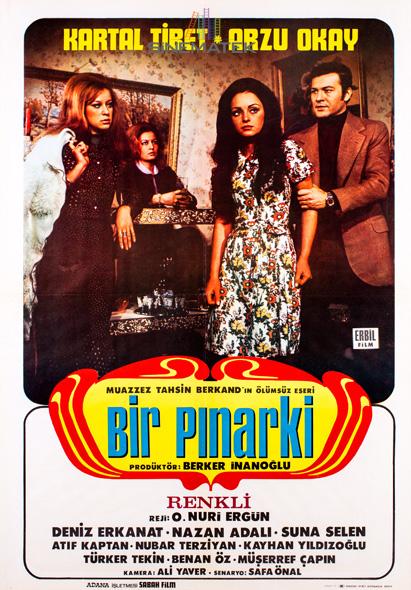 bir_pinar_ki_1972