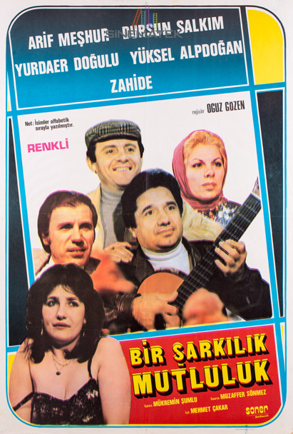 bir_sarkilik_mutluluk_1983