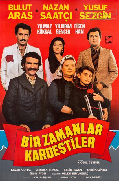 bir_zamanlar_kardeştiler_1983