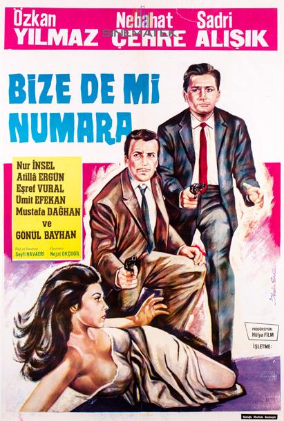 bize_de_mi_numara_1963