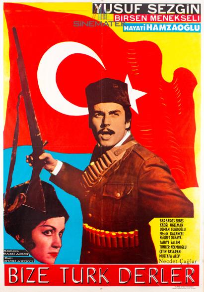 bize_turk_derler_1965