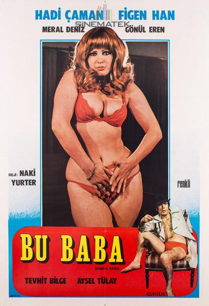 bu_baba_baska_baba_1975
