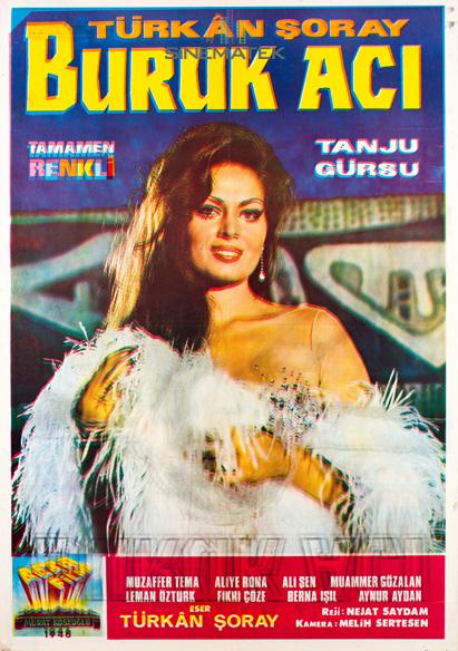 buruk_aci_1969