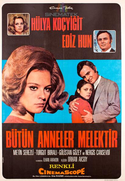 butun_anneler_melektir_1971