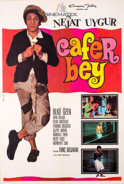 cafer_bey_1970