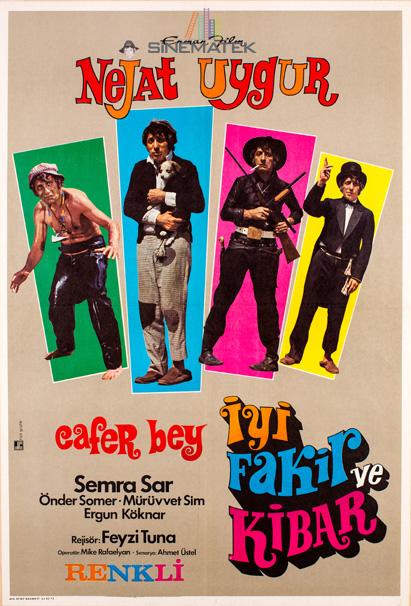 cafer_bey_iyi_fakir_ve_kibar_1971