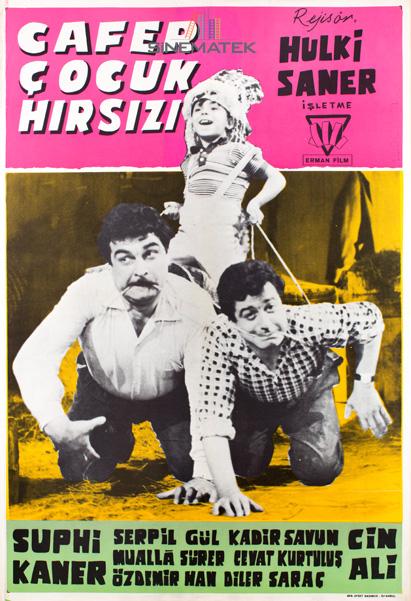 cafer_cocuk_hirsizi_1962