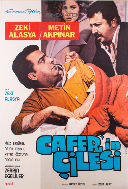 caferin_cilesi_1978