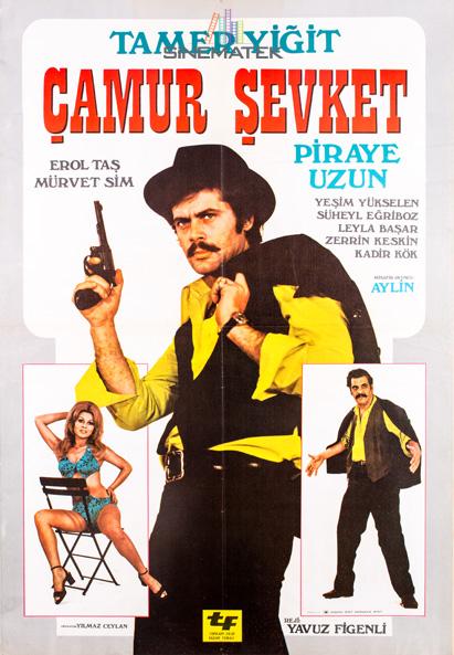 camur_sevket_1971