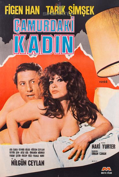 camurdaki_kadin_1979