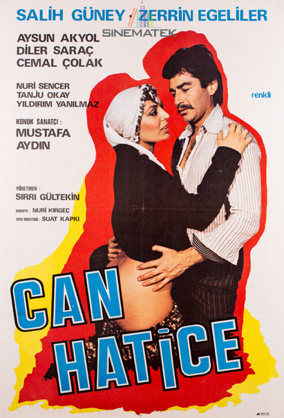 can_hatice_1978
