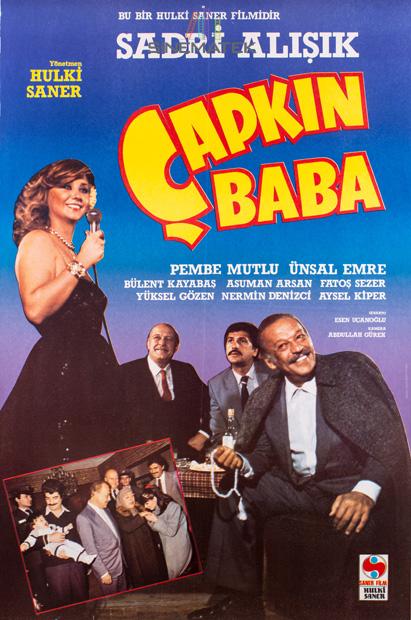 capkin_baba_1986