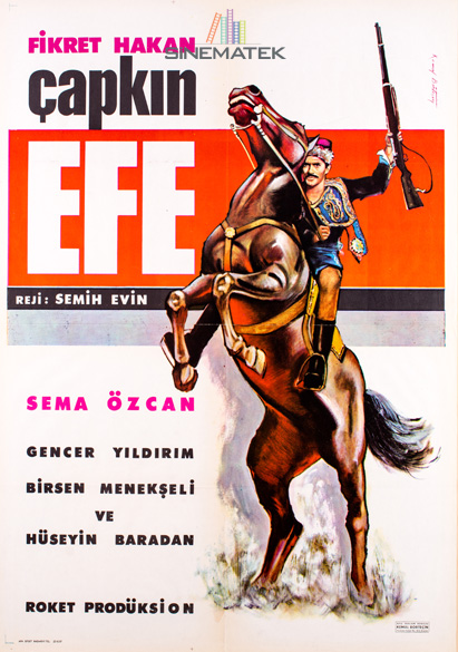 capkin_efe_1964