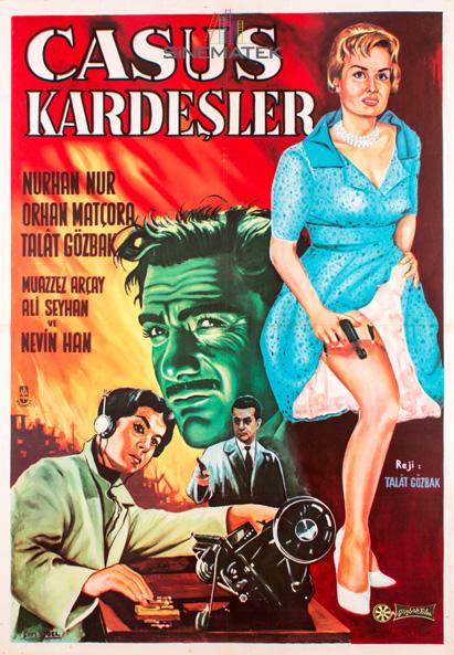 casus_kardesler_1963