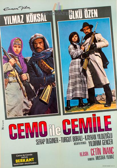 cemo_ile_cemile_1971