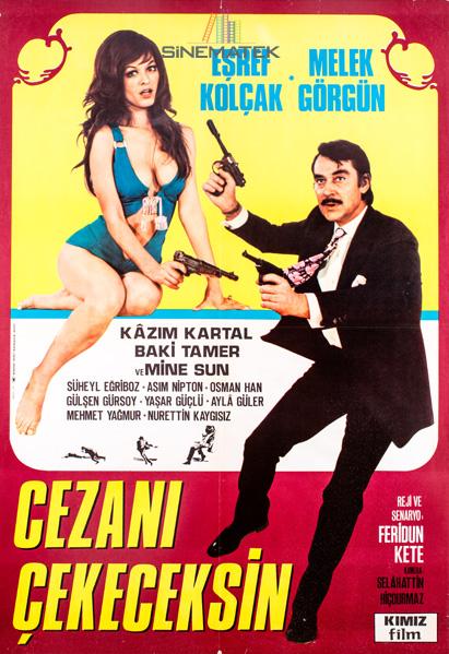 cezani_cekeceksin_1972