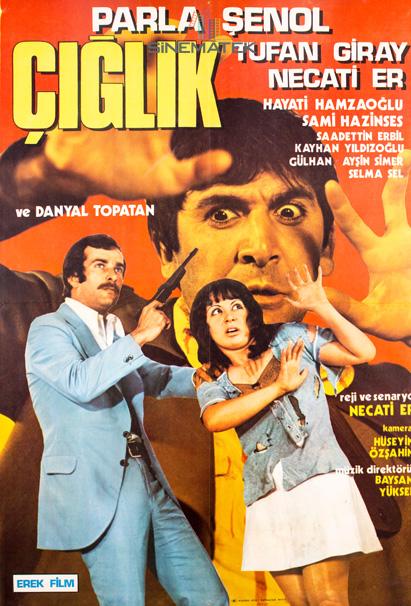 ciglik_1972
