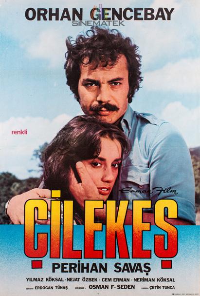 cilekes_1978