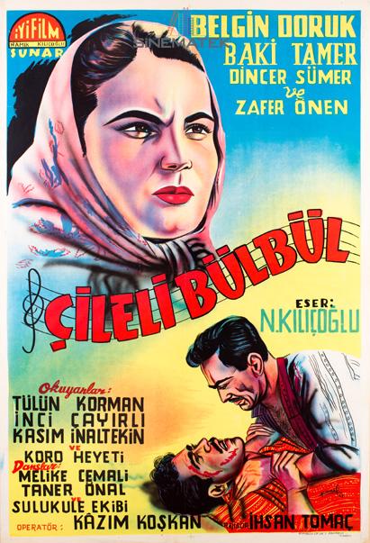 cileli_bulbul_1957