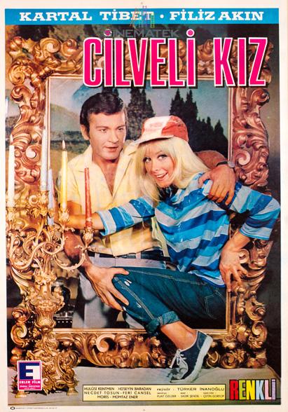 cilveli_kiz_1969