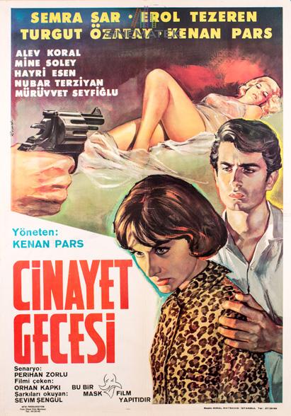 cinayet_gecesi_1963