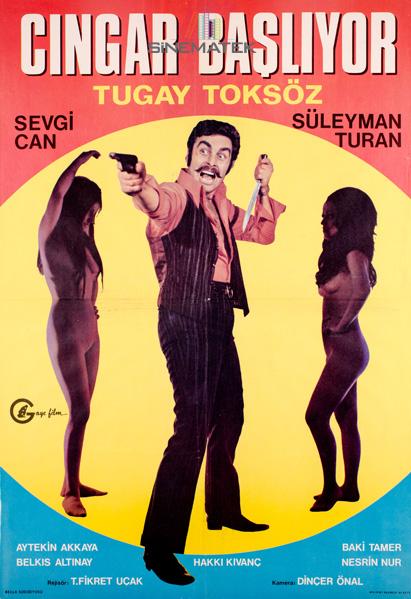 cingar_basliyor_1971