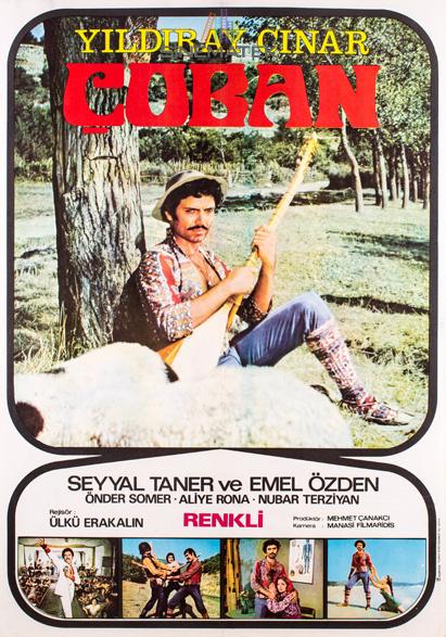 coban_1973