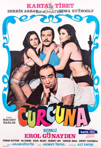 curcuna_1975