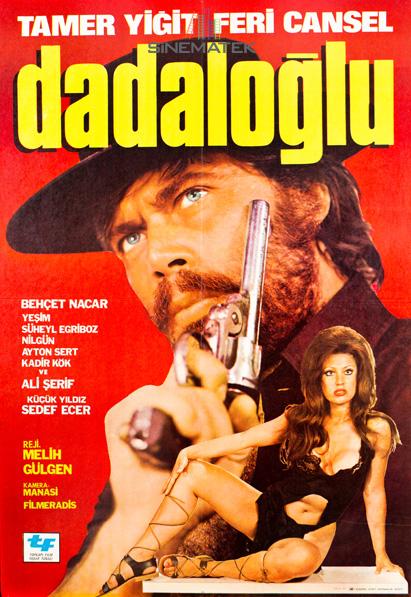 dadaloglu_1971