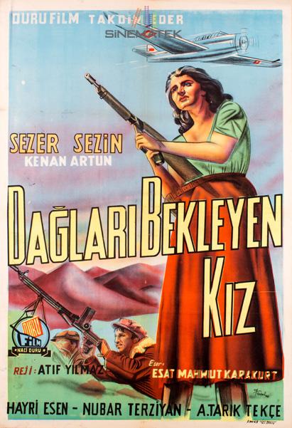 daglari_bekleyen_kiz_1955