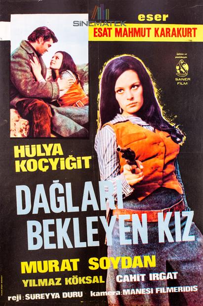 daglari_bekleyen_kiz_1968