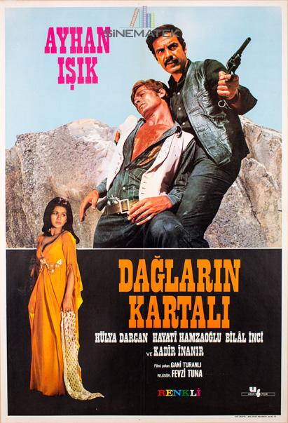 daglarin_kartali_1970