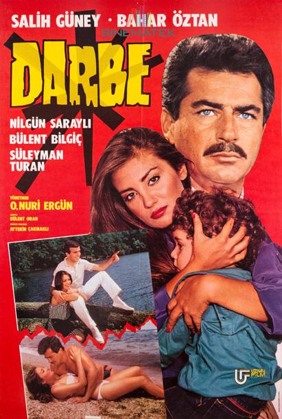 darbe_1984