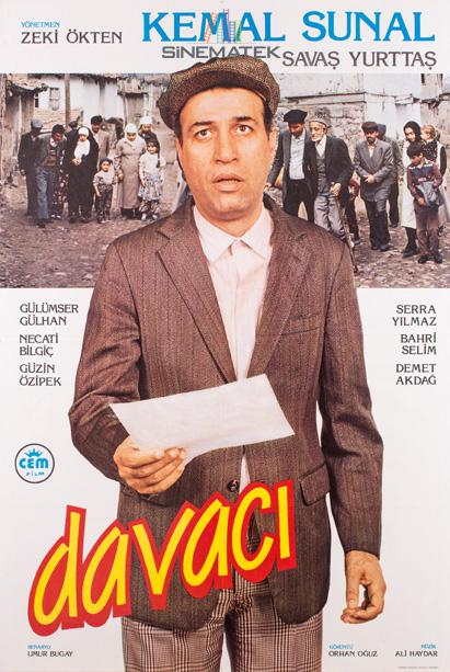 davaci_1986