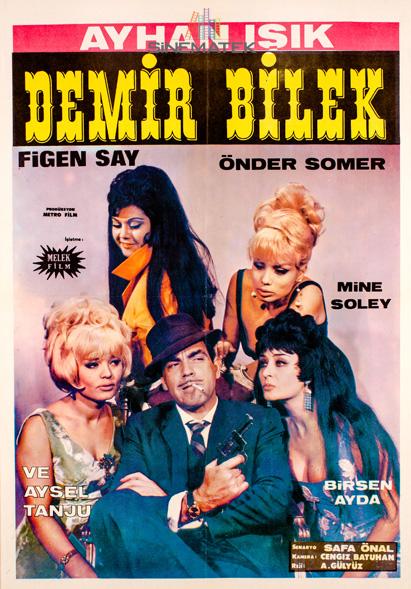 demir_bilek_1967
