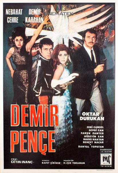 demir_pence_1969