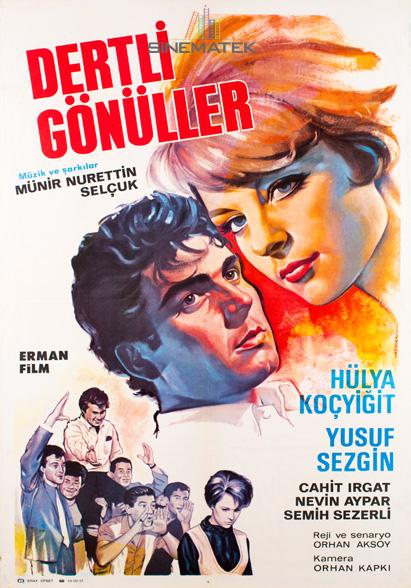 dertli_gonuller_1966